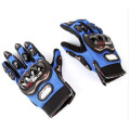 Gant MTB Gants Off Road Racing Motocross Hommes Femmes DH Downhill Dirt Mountain Bike Bicycle Cyclisme Gant ML XL XXL