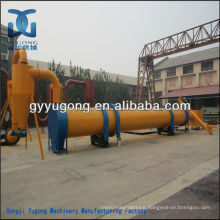 Activated Carbon Drying Machine With New Design