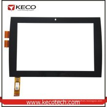 "10.1"" original touch glass replacement for Asus SL101 AS-0A1L"