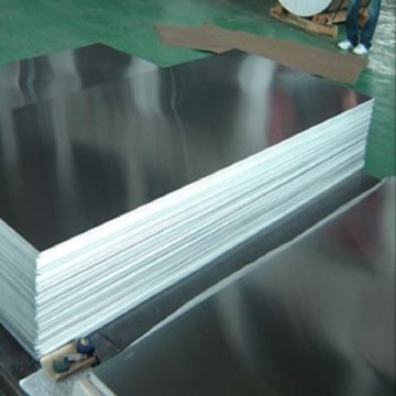 Lightweight Aluminum Sheets Price Per Square Foot