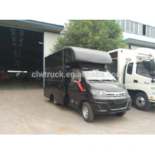 good price small Mobile Shop, china Best MOBILE FOOD TRUCK