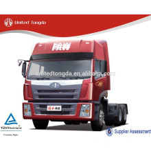 faw tractor truck parts