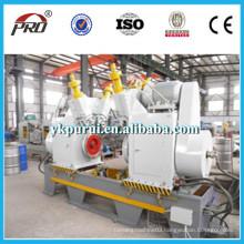 Steel Metal Drum Making Machine/Steel Barrel Machine Production Line