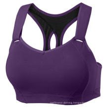 Active Bra, Sports Bra, China Factory′s Sports Bra, Women Wear