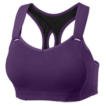 Active-BH, Sport-BH, China Factory Sport-BH, Frauen tragen
