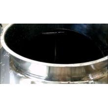 Réservoir de refroidissement de lait sanitaire 2000L