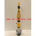 Ak47 Stil Top Qualität Nargile Pfeife Shisha Shisha