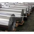 aluminium coil roll for Pilfer proof caps