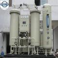 NG-18016 PSA Stickstoff-Verpackungsmaschine
