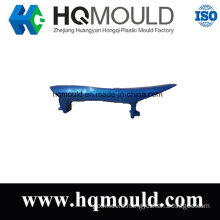 Precision Plastic Handle Injection Mould with ISO Certification