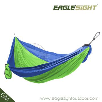 Hamaca de paracaídas de alta calidad