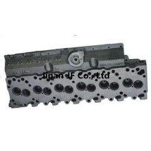 CUMMINS Cylinder Head 3966454 4915442 3966448 3920005