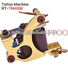 Hot sale professionnel de conception tatouage machine à tatouer machine