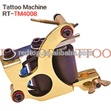 Hot sale professional design iron tattoo machine tattoo gun