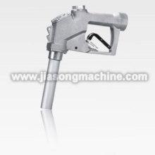 A3007-2135G Automatic Nozzle