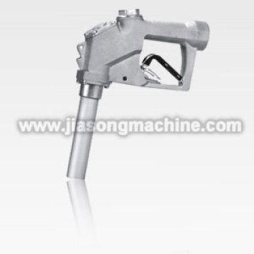 A3007 - 2135G pistolet automatique