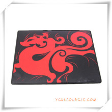 Promotional Mouse Pad for Promotion Gift (EA02011)