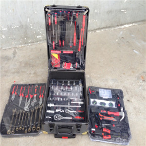 Shop Garage Vehicle Repair Combination hand Tools