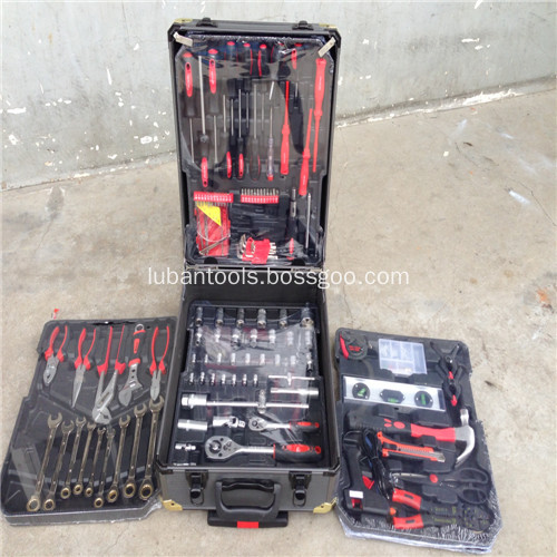 machanics hand tools (3)