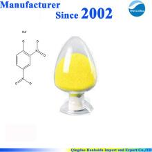 Завод питания высокого качества натрия 2 4-dinitrophenate 98%ТК 1011-73-0