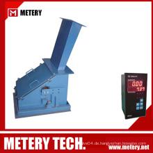Durchflussmesser Durchflussmesser MT100DLD-SY-TF