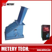 Solid Flow Meter Flowmeter MT100DLD-SY-TF