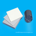 Super Transparent  PVC Sheet