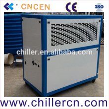 Plastic Auxiliary Machine Industrial Chiller