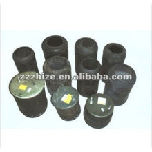 hot sale various kinds of air spring / bus spare parts