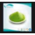 Poudre de feuilles de moringa organique pure au meilleur prix