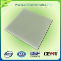 Prensa de resina epoxi G11