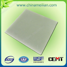 G11 Insulation Epoxy Resin Pressboard
