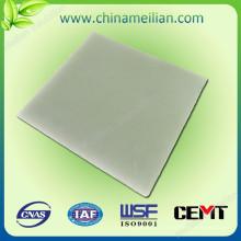 Электроизоляционный лист G10 Epoxy Fabric (B)