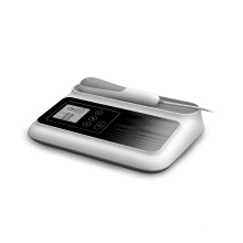 physical therapy equipments ultrasound therapy ultrasound machine   Used for pain relieve Function physiotherapy equipment