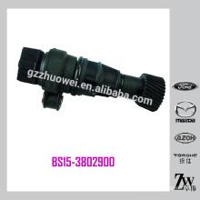 Genuine Parts Auto Speed Sensor OEM Sensor For Mazda BS15-3802900