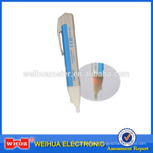 Voltage Detector VD02 LED Pen signal Design Non-contact Voltage Detector