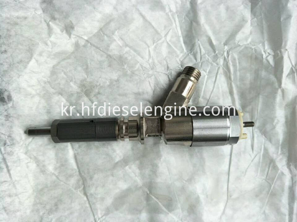 2645a751 Injector