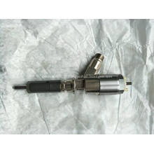 injecteur de pièces perkins 2645A751