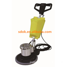 This month the lowest price,polishing Terrazzo machine ,marble floor grinding machine,marble floor cleaning Terrazzo machine
