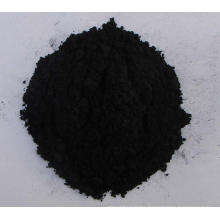 Carbon Black N330 Wet Granular