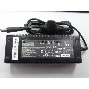 HP Compaq 135W 397747-001 397803-001 Adaptateur secteur