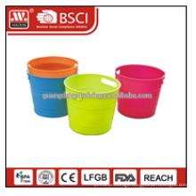30L Plastic Bucket