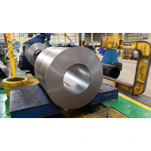 Best Galvalume Aluzinc Steel Coil From Jiangsu