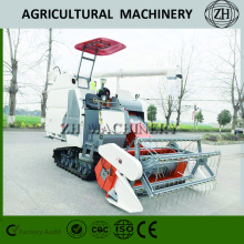 Hot Selling Farm  Combine Harvester