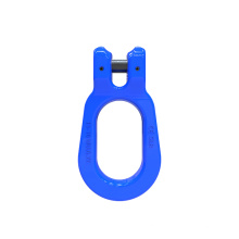 forged alloy Rigging G100 Clevis Link