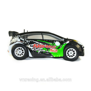 1/10 Scale Electric Powered Brushed Version RC Car
