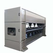 Factory Processing Customization Needle Punching Carpet Felt Making Machine