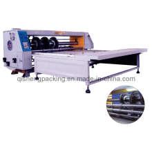Машина для упаковки картонных коробок (ZK-C)