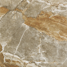 600X600 Building Material Ceramic Marble Floor Tile