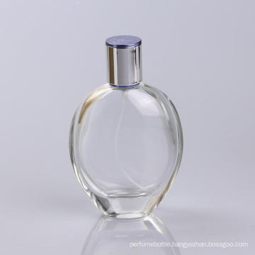 Strict Quality Check Factory 100ml Wholesale Fancy Perfume Bottles